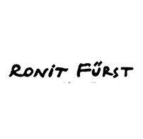 Ronit Furst