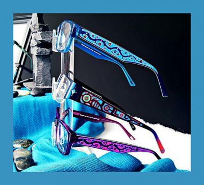 Aya Eyewear